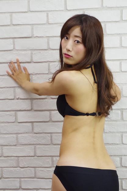 鈴丘めみ (14)