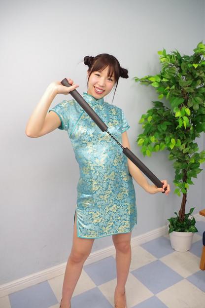 桃川祐子 (228)
