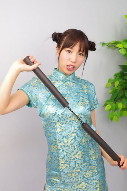 桃川祐子 (229)