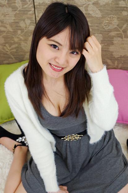 琴子 (99)