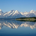Photos: Grand Teton