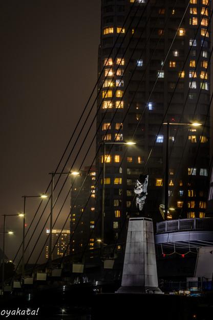 271123-中央大橋2