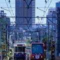 Photos: 280429-都電WS-10