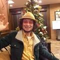 Photos: メリークリスマス☆モーニング\(^o^)/♪