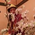 写真: べりべり楽しかった~\(^o^)/よんきゅー♪♪♪