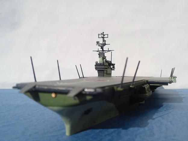 大鳳(RSBC版) 59