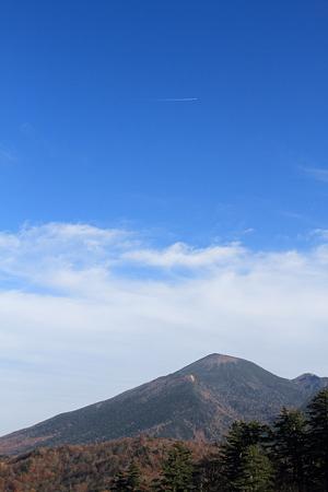 h23,10,19松川大橋02