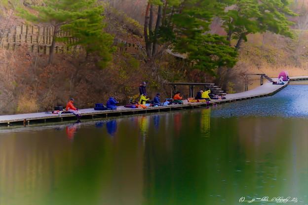 初冬の聖湖_1_rs