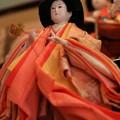 Photos: 須坂のひな祭り