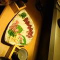 Photos: くすお