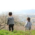Photos: by臨