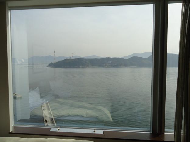 Photos: 110122Gプリ広島048