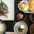Photos: 魚敬