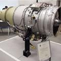 写真: © Business Journal 提供 ホンダ、「不可能だった」航空機エンジン参入の快挙…30年の死闘で他社圧倒の性能