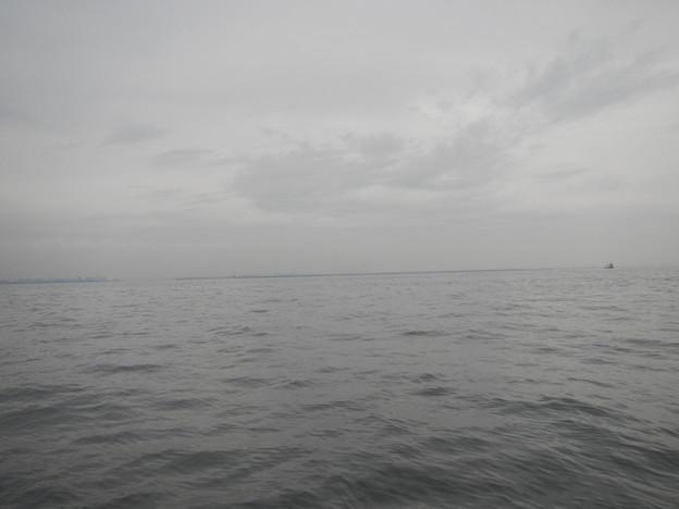DSCN3497