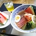 Photos: 韓国冷麺