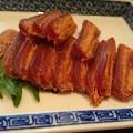 写真: 薩摩川内「割烹旅館安藤」さんの「からすみ」