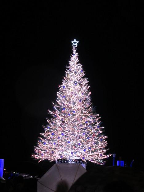 2015 函館クリスマスファンタジー10