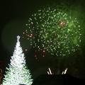 Photos: 2015 函館クリスマスファンタジー点灯式25