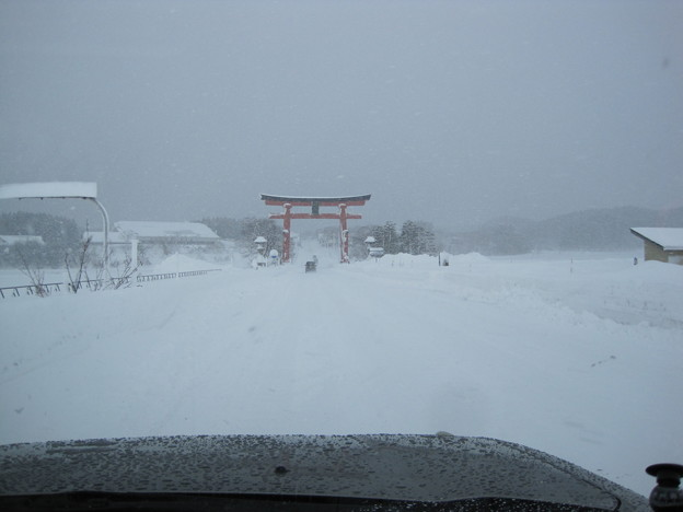 2011冬の旅 001