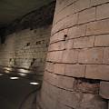 Photos: 初期 ルーブル宮の遺跡