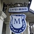 Photos: ミキモト