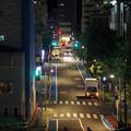Photos: PENTAX-F 35-105 105mm F5.6 夜景