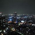 新宿西口GR