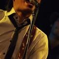 Photos: 20120627e#057