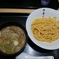 麺 風來堂@東急百貨店東横店催事(東京)
