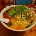 Photos: Kitchen Trouquet@中目黒