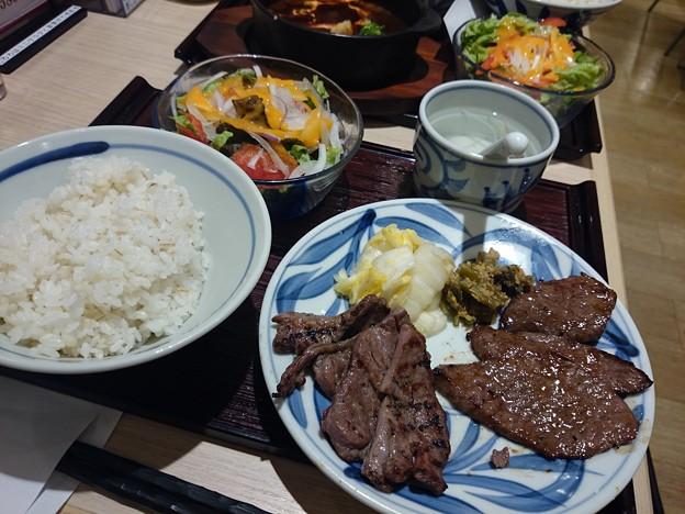 青葉 マルイファミリー溝口店@溝の口(神奈川)