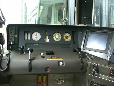 20-運転台