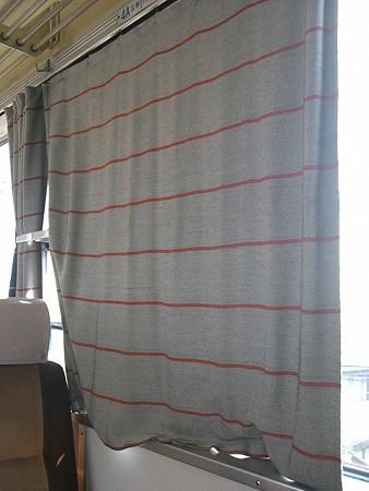wカーテンs
