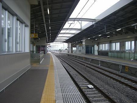 桜井s (1)