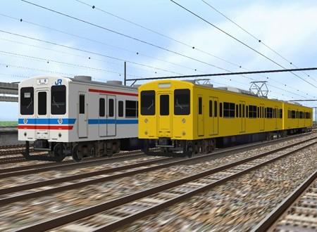 JRW105-500_Hiro5