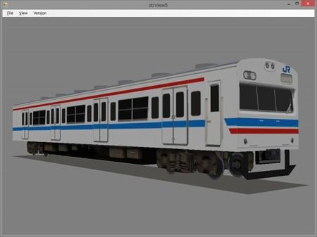 JRW105-500_Hiro4