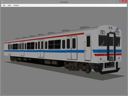 JRW105-500_Hiro2