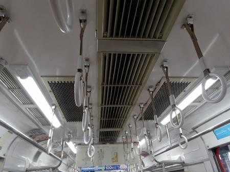 50-天井(LED照明)