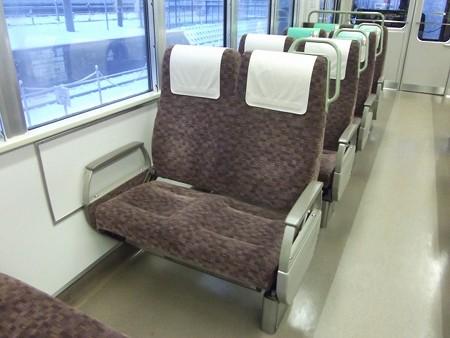 10-転換座席