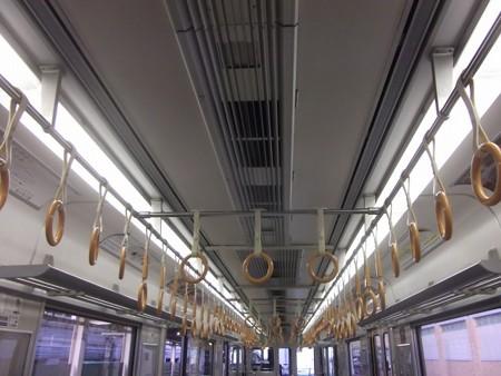 207-天井