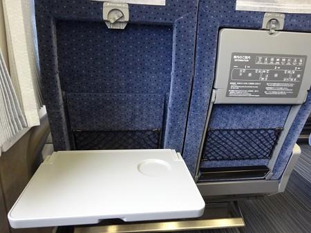 00N-座席背面2