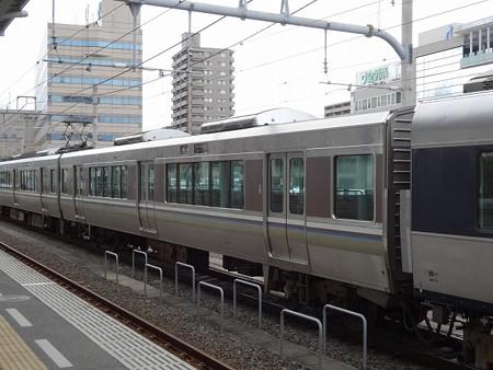 M1_5201