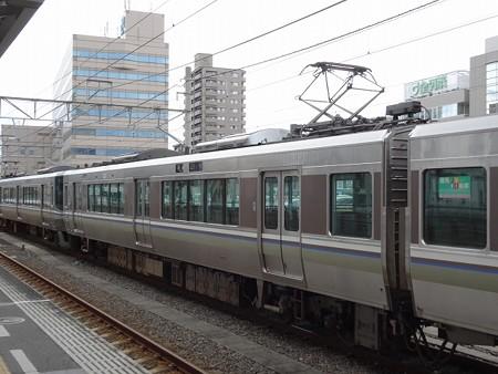 M1_5001