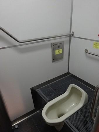 120-トイレ1