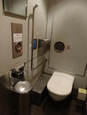 582-トイレ中