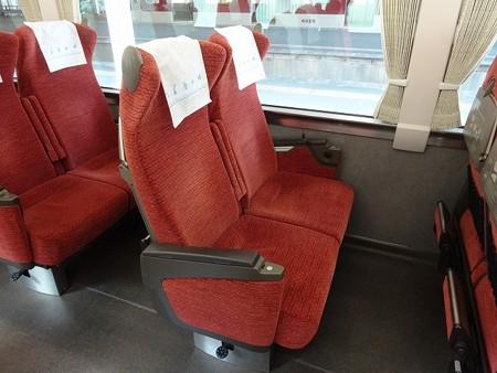 166-座席
