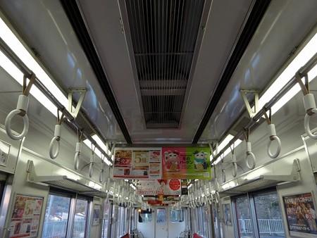 140-天井
