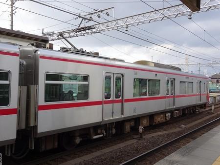 3152N-3252