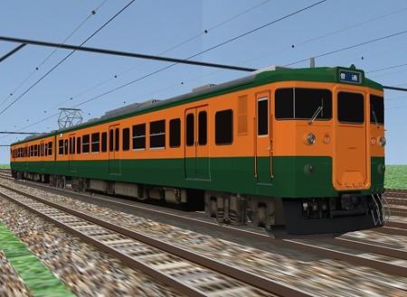 115-1000_shonan2